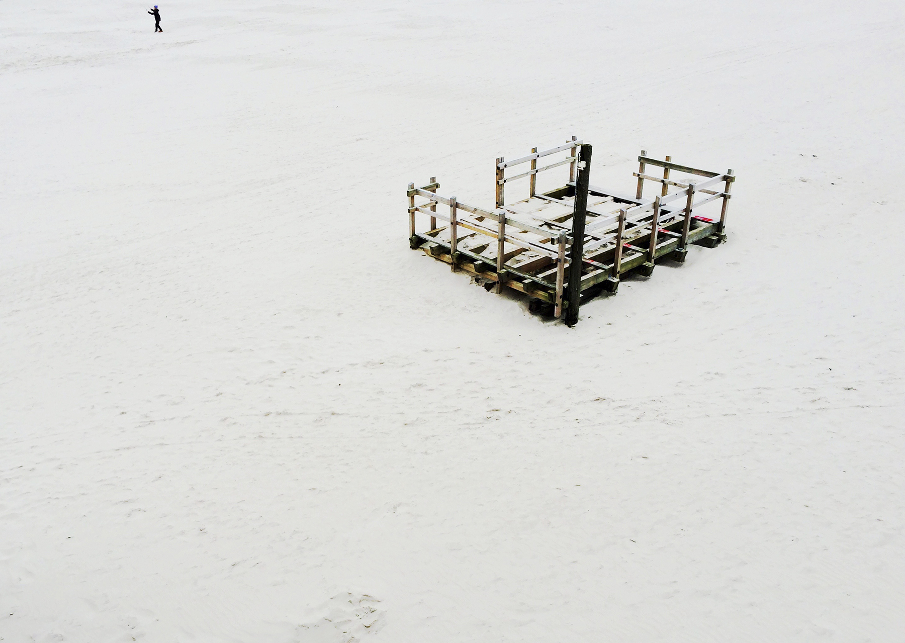 Potm Slide 06 Nordsee